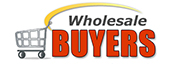 Wholesale Central Buyers Network Logon